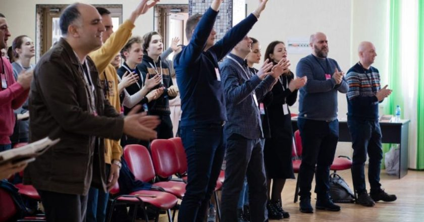 форум-молодежных-лидеров-21