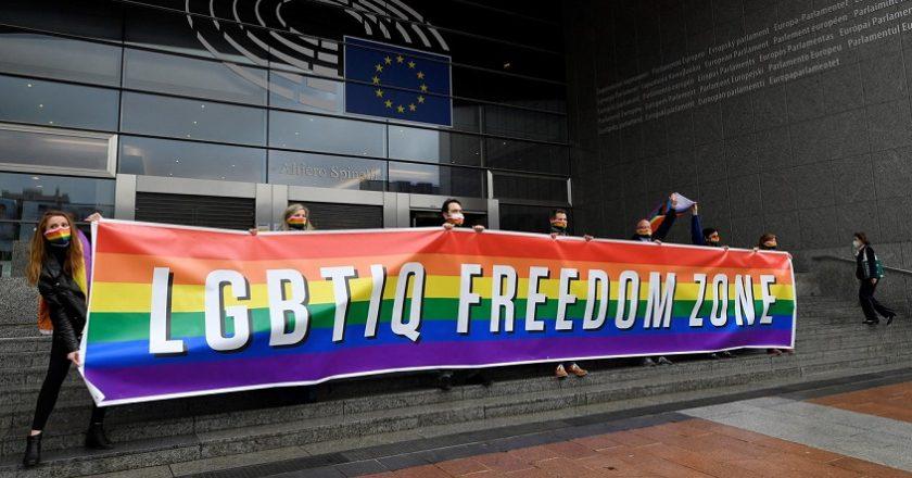европарламент-резолюция