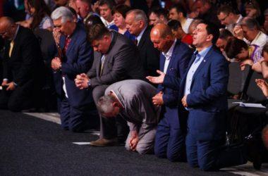 национальный-день-молитвы-за-украину