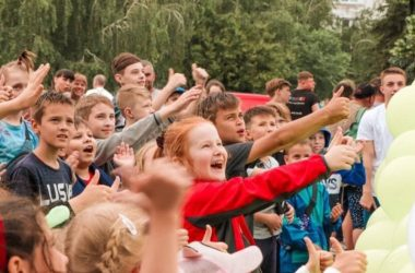 воскерсная-школа-днепр